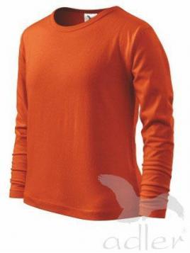 Koszulka dziecięca Long Sleeve 160