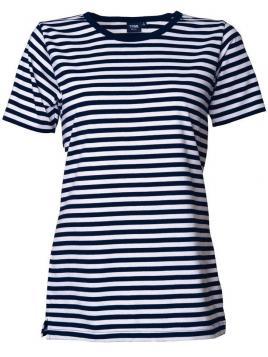 PRO wear T-shirt | striped