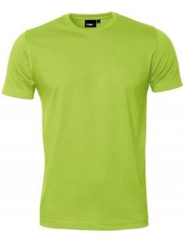 T-TIME T-shirt | slimline
