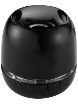 Głośnik Bluetooth® Commander