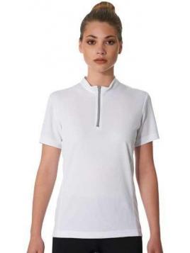 Radler Damen-T-Shirt