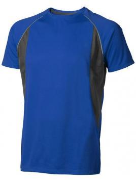 Koszulka polo Akron