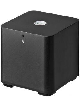 Głośnik Bluetooth® Triton