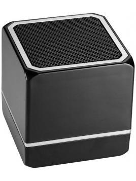 Głośnik Bluetooth Kubus z funkcją NFC