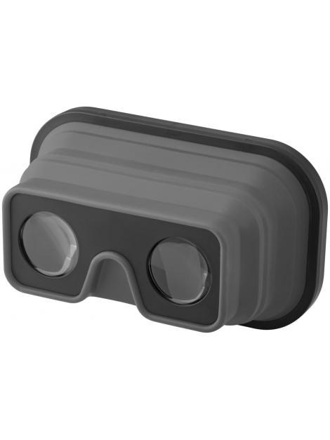 Składane okulary wirtualnej rzeczywistości