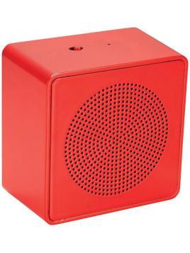 Bluetooth® Whammo Speaker