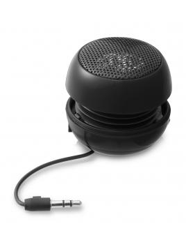 Głośnik Ripple